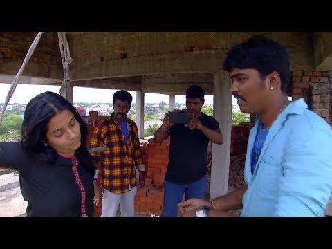 Priyamanaval Episode 856, 04/11/17 - Movie7.Online