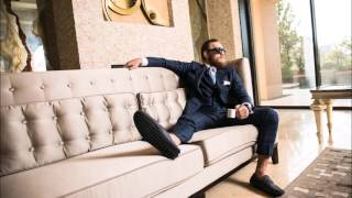 We Invite Our channel's Visitors to discover their favorite celebrities Net Worth in 2017, In this Video we present CONOR MCGREGOR  Net Worth in 2017, CONOR MCGREGOR Houses and Luxuary Cars. You Can also Visit our Website For More informations about your favorite celebrities: