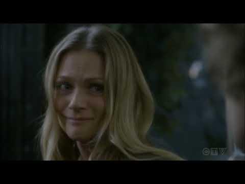 Criminal Minds 14x15 JJ Tells Spencer She Always LOVED HIM
