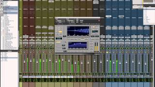 Mixing With Mike Plugin of the Week: Waves Enigma