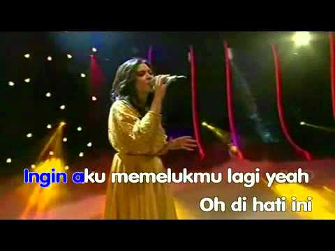 Raisa - Mantan Terindah (Karaoke) (No Vocal)