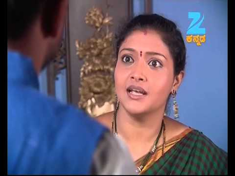 Radha Kalyana - Episode 682 - Best Scene 06 March 2014 12 PM