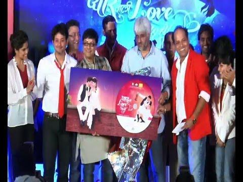 Video Vikram Bhatt at Pyaar Wali Love Story music launch download in MP3, 3GP, MP4, WEBM, AVI, FLV January 2017