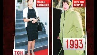 Марина Порошенко: найцікавіші факти з життя першої леді