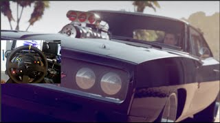 Nonton Fast and Furious FH2 Expansion Lets Play GoPro - Ep1 Film Subtitle Indonesia Streaming Movie Download