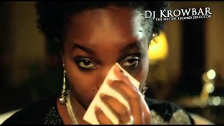 KENYA Vs ZAMBIA GOSPEL MIX By DJ KROWBAR.