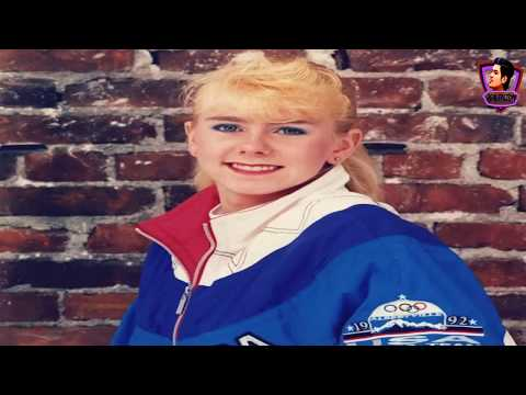 Tonya Harding - Lifestyle, Biography, Gf Family, & more