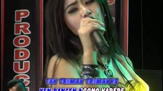 Ilang Tresnane - Yeyen Vivia [OFFICIAL]