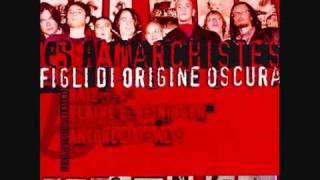 Nonton Les Anarchistes   O Gorizia Tu Sia Maledetta Film Subtitle Indonesia Streaming Movie Download