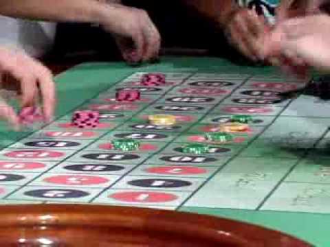 Casino parties to go portland oregon house players casino