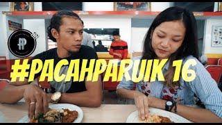Video #PACAHPARUIK eps16 - RUMAH MAKAN MP3, 3GP, MP4, WEBM, AVI, FLV November 2017