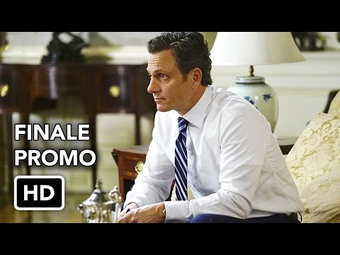 Scandal 5.21 Preview