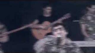 Sipan Xelat - Beritan - Kürtçe Şarkı Dinle, Şarkı Sözleri