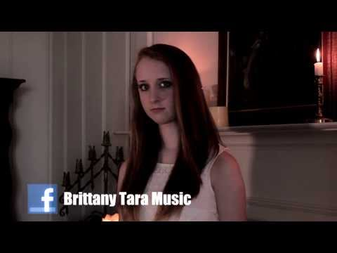 Brittany Tara - Youth by Daughter