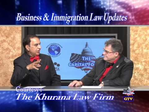 F1 Visa and Curiculum Practical Training (CPT) and the Application Process