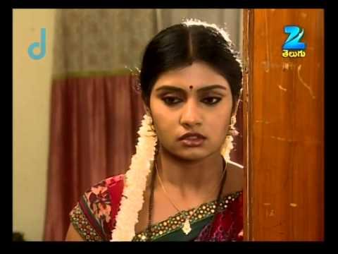 Gorantha Deepam - Episode 487 - Best Scene