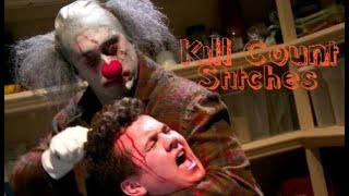 Nonton Stitches  2012  Kill Count Film Subtitle Indonesia Streaming Movie Download