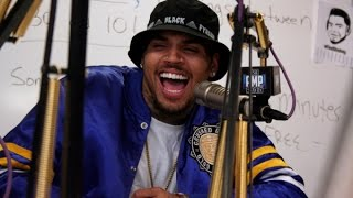 Video Watch Chris Brown & Tyga Interview Each Other MP3, 3GP, MP4, WEBM, AVI, FLV Juli 2018