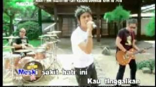 Karaoke Tanpa Vokal - ST 12 - Jangan Pernah Berubah Video