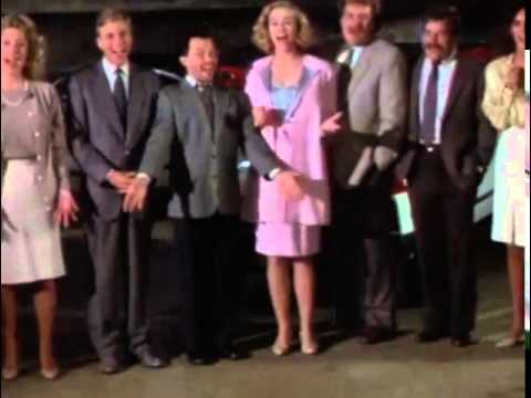 Moonlighting Full Episodes Season 5 Episode 6 Take My Wife for Example
