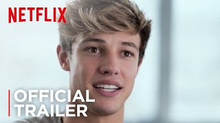 Nonton Chasing Cameron   Official Trailer  Hd    Netflix Film Subtitle Indonesia Streaming Movie Download