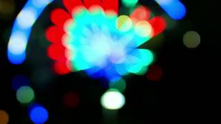 La luz no engaña - 4 Cuar B