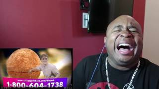 Nonton Try Not To Laugh Or Grin While Watch This Challenge Funny Vine Edition 152 Reaction Film Subtitle Indonesia Streaming Movie Download