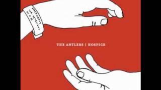 Thirteen The Antlers