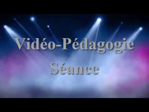 FAVIA FORMATION - Vidéo-Pédagogie & Neurostimulation (extraits)