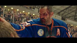 Nonton Goon 2 : Anders Cain vs Doug Glatt HD (VFQ) Film Subtitle Indonesia Streaming Movie Download