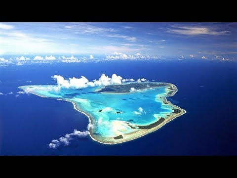 Top10 Recommended Hotels in Arutanga, Aitutaki, Cook Islands