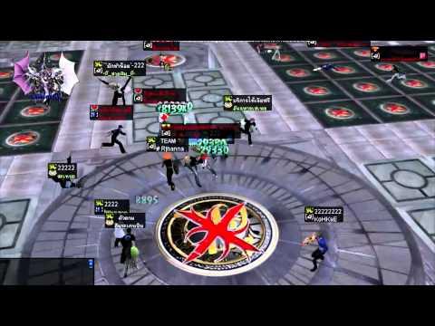 War Ran - Fix  SC vs PR