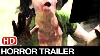 Nonton Germz  Germ The Movie   2013    Official Trailer  Hd  Film Subtitle Indonesia Streaming Movie Download