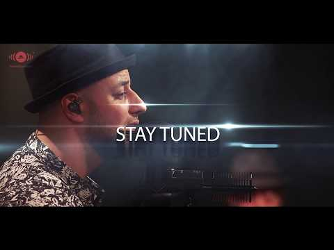 Video The Best of Maher Zain Live & Acoustic - OUT ON 27.04.2018 download in MP3, 3GP, MP4, WEBM, AVI, FLV January 2017