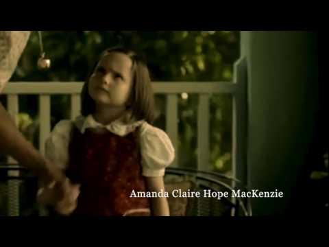 Outlander Season 7: An echo in the bone (Fanmade)