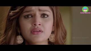 Awargi Full Official Video Song HD 1080P   Love Games 2016  By ZeeShanSunny