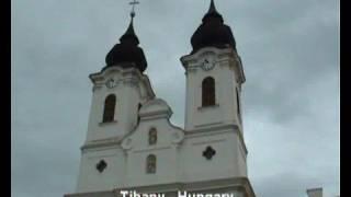 Tihany Hungary  city photos gallery : Tihany - Hungary