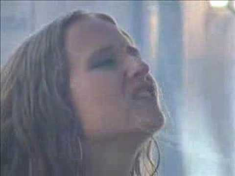 UNLEASH online metal music video by ECLIPTYKA
