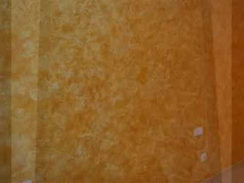 ESTUCOS VENECIANOS - http://www.decoracionesartegandia.com/, Este video es unas decoraciones que ice en mi casa, http://www.mundotuningshow.com/
