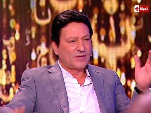 محمد الحلو يكشف عن أسباب تفيكره في الاعتزال