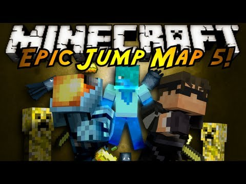 map - SQUIDS HAVE KIDNAPPED DEADLOX! It's up to Sky, Minecraftuniverse and..Hologram Deadlox?! TO SAVE HIM! Will they defeat the Squid Army?! Friends Channels http...