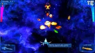 Star Sword videosu