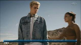 Sem dar nenhuma explicação oficial, Justin Bieber cancelou os últimos 14 show da turnê mundial.
