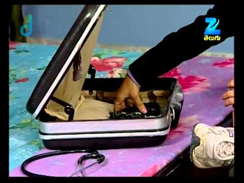 Kalavari Kodallu - Episode 981  - August 29, 2014 - Episode Recap