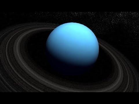 средней толщины сатурн в водолее в 7 шерсти