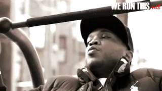 Styles P - That Street Life (Official Music Video) @THEREALSTYLESP @MrEofRPSFam