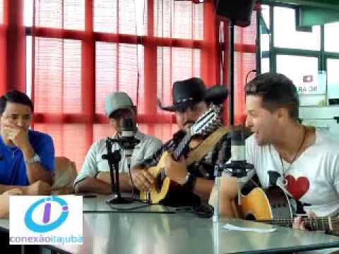 Projeto lança duplas sertanejas em Itajubá