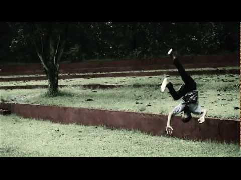 Ulan - Rivermaya Music Video