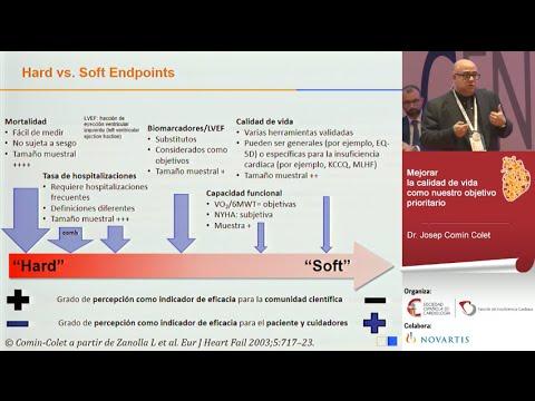 CARDIOTalks. Estrategias y acciones en la insuficiencia cardiaca