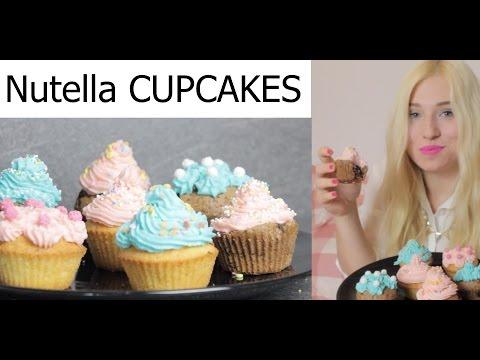 nutella - Hat euch das Video gefallen? → DAUMEN HOCH :) Donuts selber machen: http://youtu.be/81dJ4bRkoD4 Wahrheit oder Pflicht: http://youtu.be/7LkdzmDaKVQ Postet mir...